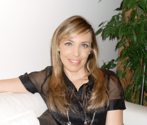 rennovaweb web designer and SEO specialist